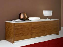 Living Room Furniture With Storage Living Room Storage Furniture Interest Living Room Storage