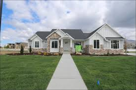 stunning utah home design gallery best idea home design