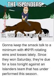 Beating A Dead Horse Meme - 25 best memes about beating a dead horse beating a dead horse