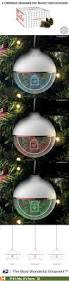 1711 best modern christmas decor u0026 more images on pinterest