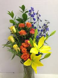 florist express 61 best favorite floral flower arrangements images on