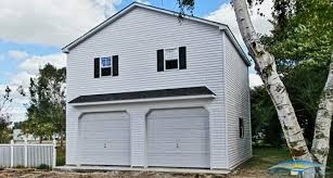 2 Story Garage Plans by Modular Garage Apartment Fallacio Us Fallacio Us