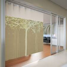 architex rx 1008 in use privacy curtains cubicle curtains ombre