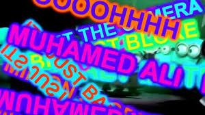 Despicable Meme - despicable meme movieandvideo