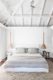 154 best ceilings images on pinterest ceilings living room