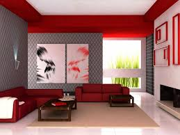 living room color scheme ideas ideas for living room color