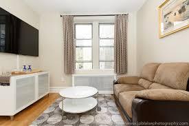 One Bedroom Apartment Designs New York Apartment Decorating Best 25 City Apartment Decor Ideas