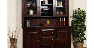 terrific model of pull out cabinet shelves bewitch filing cabinet