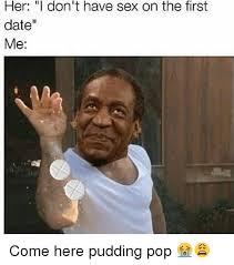 Pudding Meme - 25 best memes about pudding pops pudding pops memes