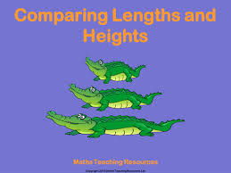 balance scale lighter and heavier by joop09 teaching resources tes