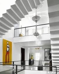 Best TOP Interior Designers Images On Pinterest Top Interior - Top house interior design