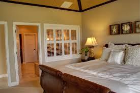 interior design ideas for small homes jumia house uganda