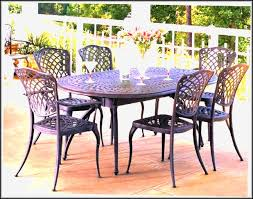 hton bay patio table replacement parts hton bay patio furniture replacement slings 28 images hton bay