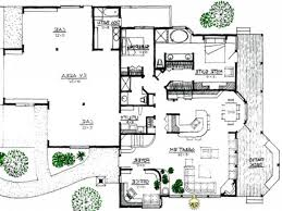 rustic country home floor plans