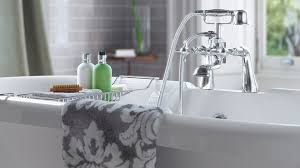 Spa Bathrooms Harrogate - interior design inspiration luxurious 4 hotel bathrooms