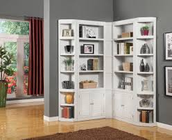 living rooms living room storage cabinets also living room