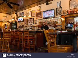 usa georgia savannah crystal beer parlor parlour hungarian