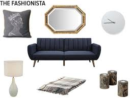 the novogratz affordable couch picks for every style