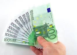Afbetaling Lening Huis Minilening Met Negatieve Bkr Codering Geld Salon