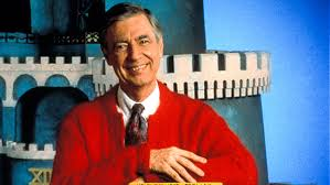 mister rogers documentary to debut in summer 2018 hollywood reporter