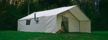 cropped tent full1 jpg tent living pinterest tent living and