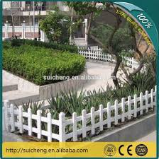 plastic pool fence plastic pool fence suppliers and manufacturers
