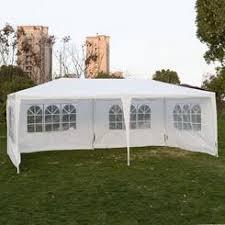 canopy tent rental gazebo tent rentals