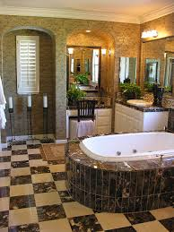 Adding A Bathroom Adding A Bathroom With A West Palm Beach Electrician