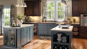 Ideas For Remodeling Kitchen Remodel A Kitchen U2013 Subscribed Me