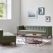 Gus Modern Sofa Gus Modern Modernist Furniture Sofas More Yliving