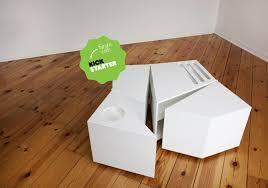 D Haus Kickstarter The D Haus Company
