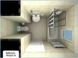 half bathroom designs small half bathrooms small bathrooms big impressions bathroom