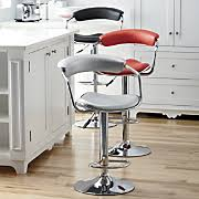 chairs u0026 barstools kitchen dining country door