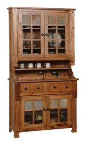 72 best china cabinets images on pinterest china cabinets wood