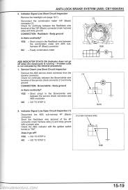 cb1100 wiring diagram k wiring harness chevrolet pickup k wiring