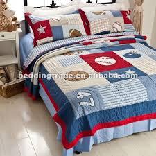 Best 20 Girls Twin Bedding by Kids Sports Bedding Buythebutchercover Com
