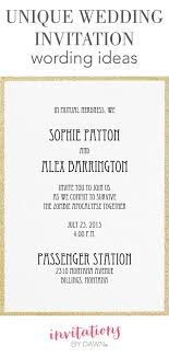 wedding invitation sle wording wedding invitation sle words 28 images wedding invitation sle