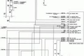 tp 100 wiring diagram 4k wallpapers