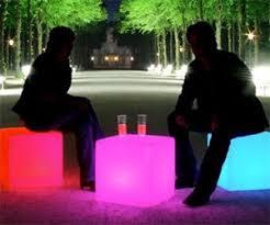 light up cubes light up cubes