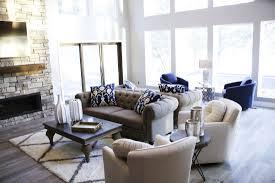 happy home designer copy furniture nuance interior designs design blog