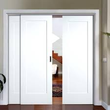 How To Build A Sliding Closet Door Sliding Closet Doors Pax System Ikea Contemporary Door For