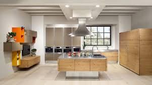 le cucine dei sogni zenzero la cucina dei tuoi sogni diventa realt罌窶ヲ 窶ケ arrex le