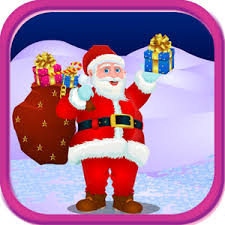 santa clause pictures santa claus christmas apk for windows phone android