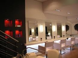 home salon decor hair salon decor ideas and plus best salon decor and plus modern
