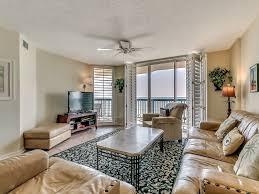 beautiful oceanfront 4 bedroom condo ashw vrbo beautiful oceanfront 4 bedroom condo ashworth 505