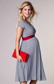 how to choose perfect pregnant dresses styleskier com