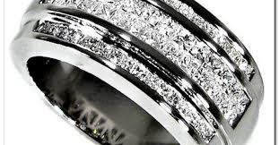 custom rings for men wedding rings men engagement rings amazing men wedding ring