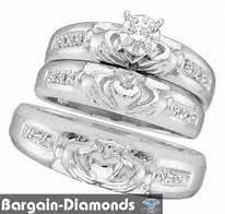 christian wedding rings sets hd wallpapers christian wedding ring sets
