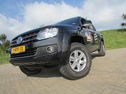 volkswagen amarok lifted 40 mm body lift kit 2 3 cm verenlift volkswagen amarok saris4x4
