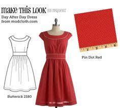 molded papier mâché form dress form diy dress and papier mache